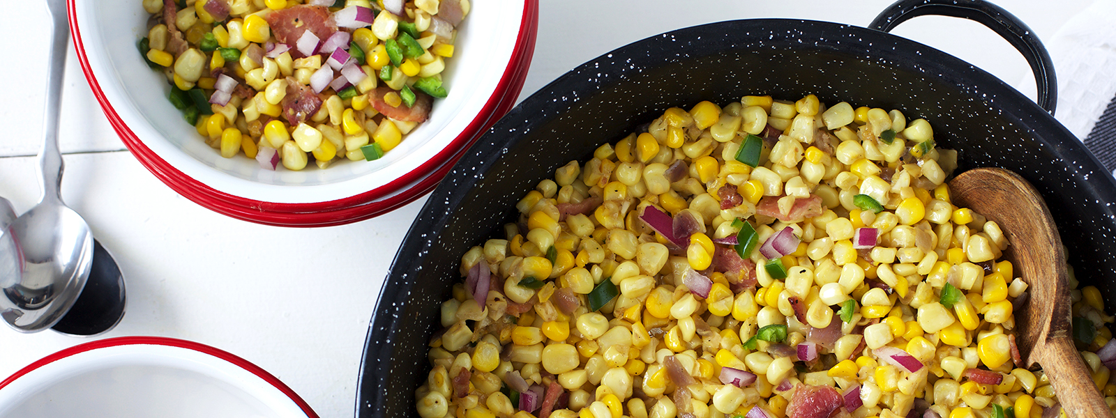 39-bacon_corn_hash.jpg