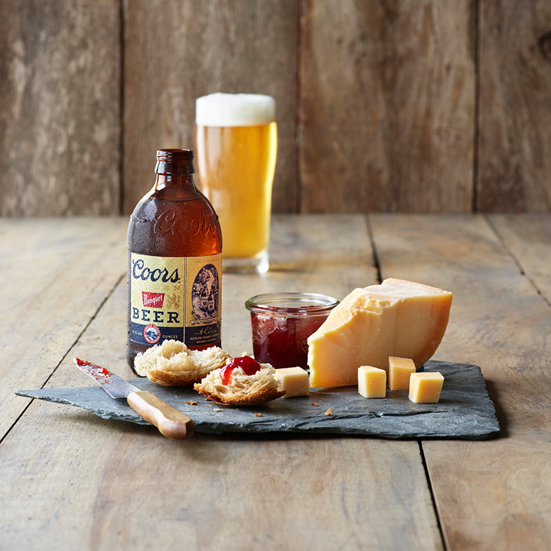 Deliciously Simple Beer and Cheese Pairings   Pints and Plates