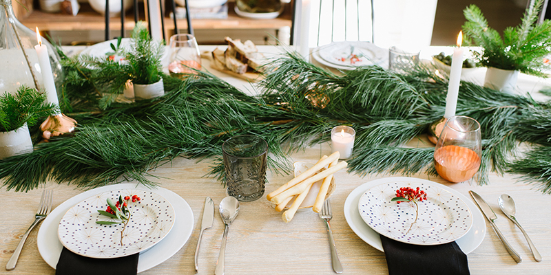Tablescaping Image 4