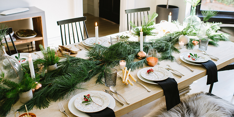Tablescaping Image 6